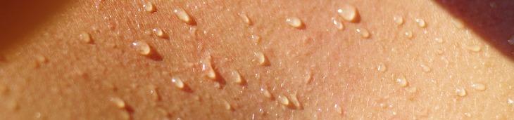 オールインワンゲル 脂性肌 オイリー肌