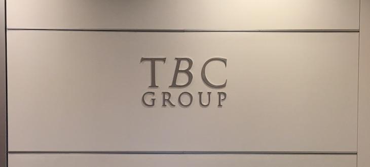 TBC インタビュー